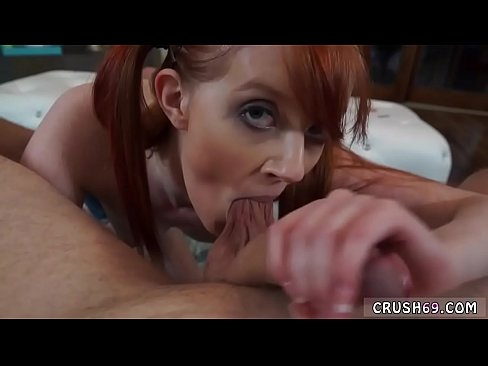 licking big dicks free cody cummings gay porn