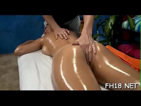 Baclk big ass nudee