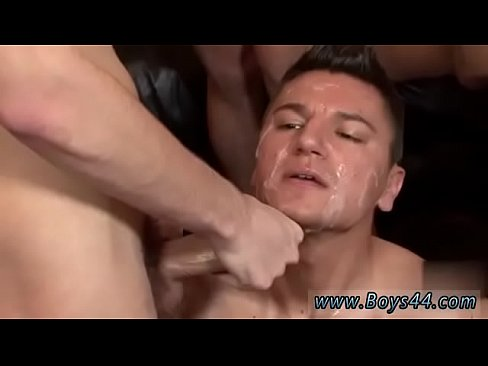 what from pressing and sucking big gangbang boobs porn confirm. agree with told