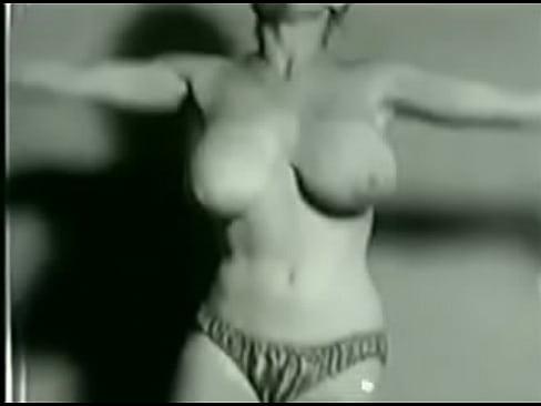 virginia bell big boobs