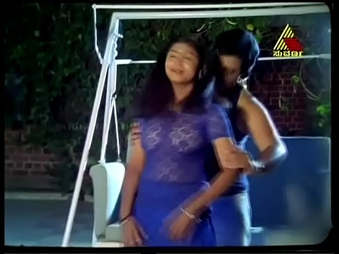 Sangamotsava hot transparent scene 3
