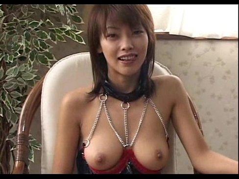 Czech gangbang porn rich porn tube free porn videos