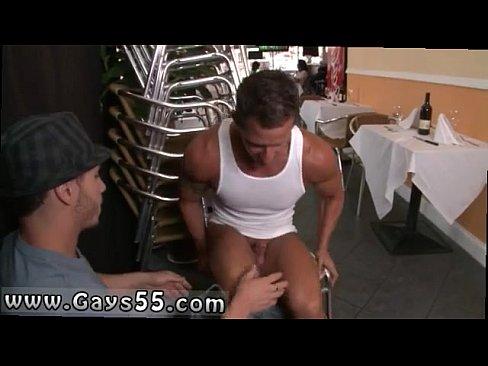 homo seksi videot aikuisviihde dvd