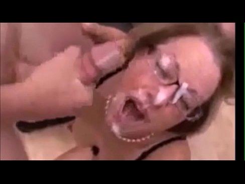 Ivy rose boobpedia