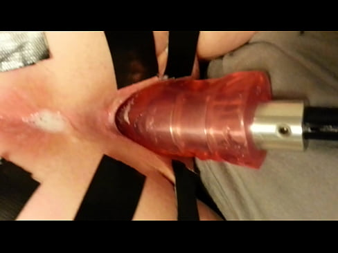 Wife sharing cuckold porn tube