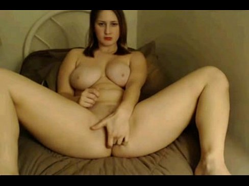 Lonely milf