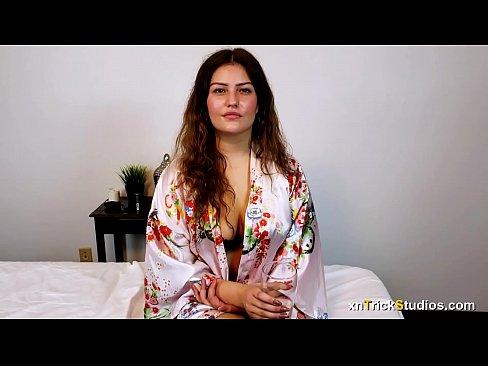 massage erotique ile de france massage érotique pour femme