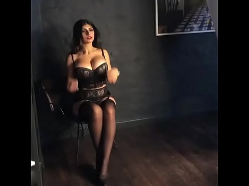 Mia khalifa latest video 2018's Thumb
