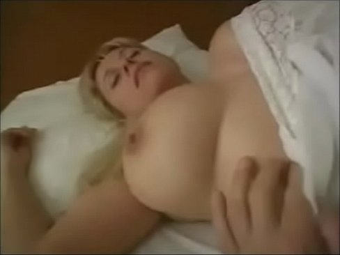 cover video Son Fucking Sle eping Mother Hard Sex Family rd Sex Family