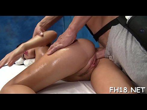 Massag porn com
