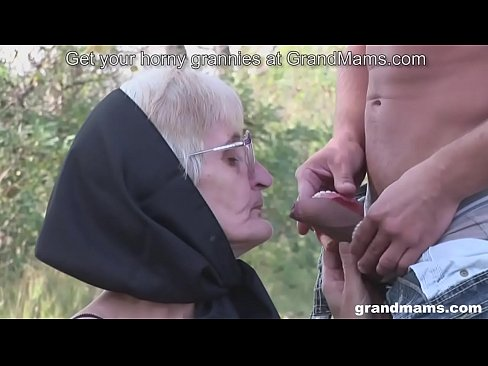 Only reserve, granny over 70 years old blowjobs