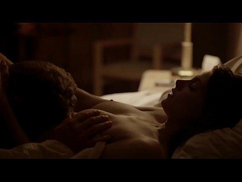 Ashley Greene Rogue Se Xvideos Com