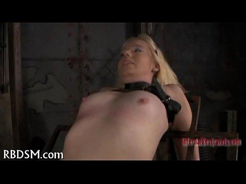 hot blonde swedish girl nude