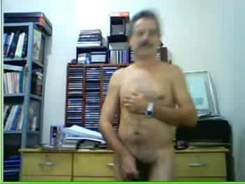 porno-video-tolpoy-konchayut-v-dirki