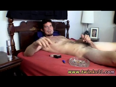 Gay male daddies and family sex