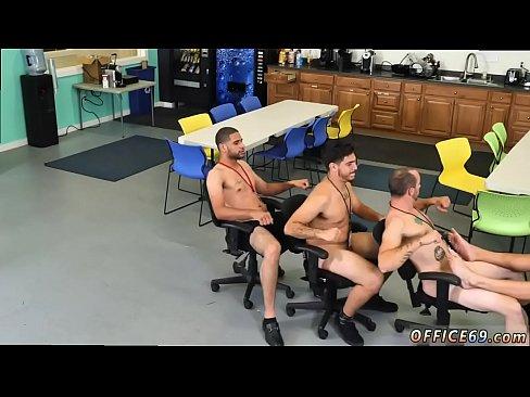 Bi sexual men free video clip