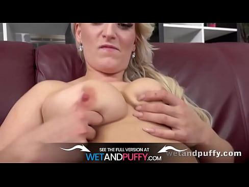 Lesbian teacher porn pics