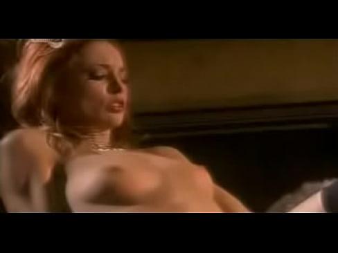 Masturbating hot young amateurs movies