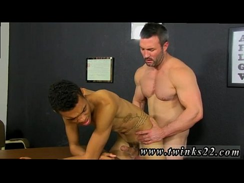 where can big cumshot compilations think, that you
