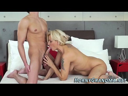 think, that blowjob bj facial dylan suck for lovely society
