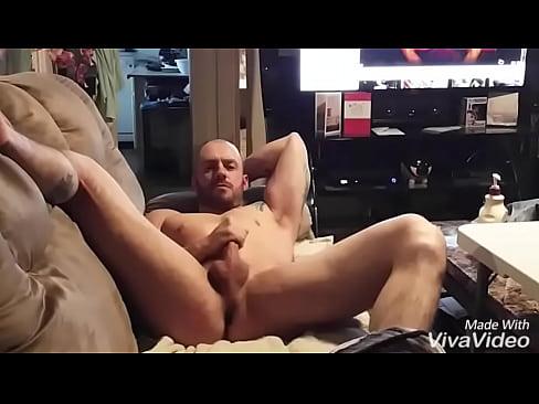 escort haslev hjemmelavet pornofilm