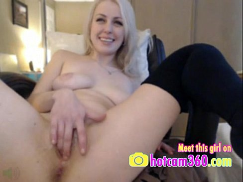 Amateur orgasm hard fuck