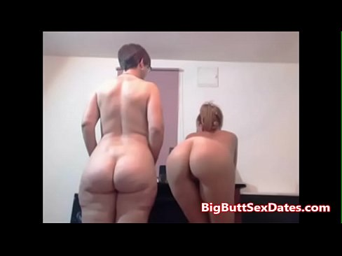 Big Ass Juicy Donk Booty Pawgs Whooties