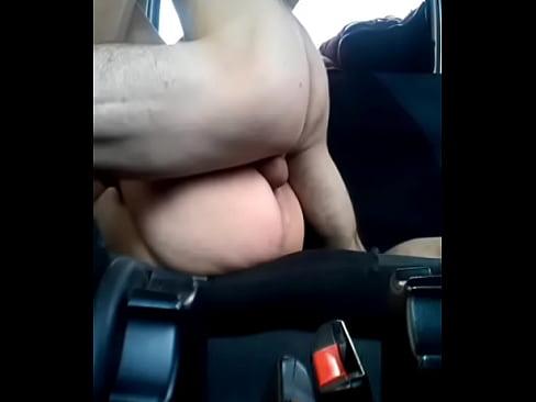 iraq girl anal fuck