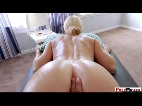 Vidios of lesbians having sex