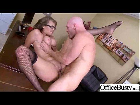 100 nude girls stripping