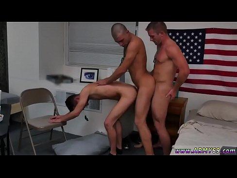 Nejžhavější kreslený sex