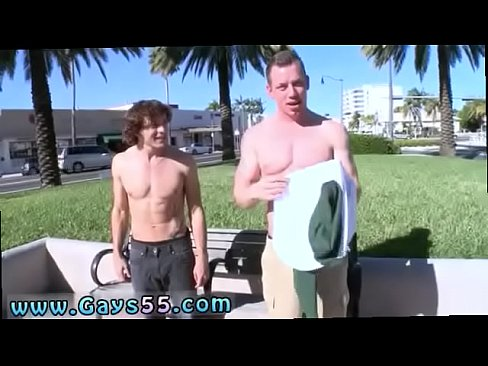 Girls share big dick