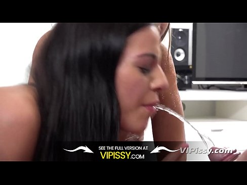 Free extreme black booty porn