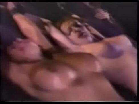 Free live orgasm porno