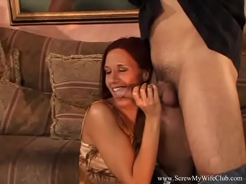 Nude little lupe having sex