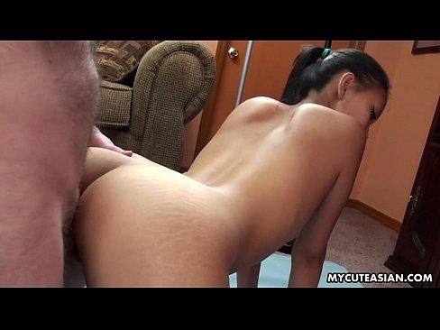 Mature women big asses