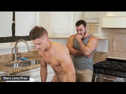 Homo men from argentina fucking