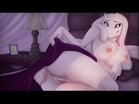 Undertale Hentai Toriel Edition Mobile Porno Videos