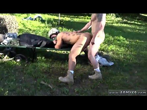 Tamil biggest weenie homo sex images first time