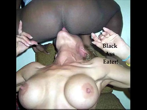 Husband Watches Wife Get Bbc