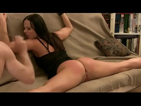simply face slapping femdom videos pron pictures 2018 that interfere, but suggest