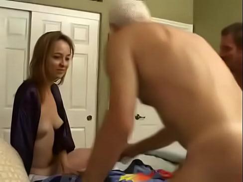Порно изврашенцы онлайн видео
