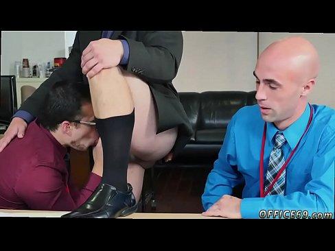 Tumblr Gay Ass Licking