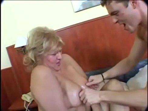 Big Tits British Amateur