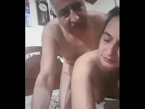 Arab xxx sex