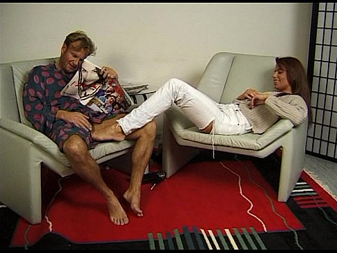 Amateur bondage scene porn tube