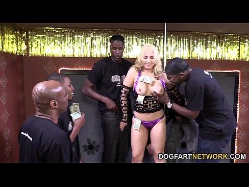 guno-porno-negri-drochat-porno-rossiyskie-devchata-transseksuali