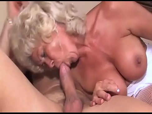Indecent milfs that I might love to fulfill Vol. 17