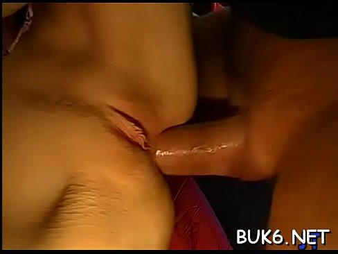 Auntie barbara phone sex