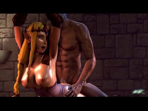 Gay harige porno galerij